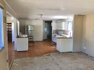 Photo 3: 41 2700 Woodburn Rd in CAMPBELL RIVER: CR Campbell River North Manufactured Home for sale (Campbell River)  : MLS®# 787293