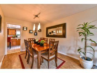 "Photo 5: 9037 155 Street in Surrey: Fleetwood Tynehead House for sale in ""BERKSHIRE PARK area"" : MLS®# F1438520"