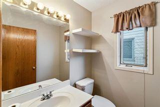Photo 10: 319 Eldorado Place NE in Calgary: Monterey Park Detached for sale : MLS®# A1114122