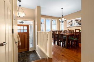 Photo 4: 5285 Dewar Rd in : Na North Nanaimo House for sale (Nanaimo)  : MLS®# 865816