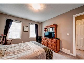 Photo 25: 113 WINDSTONE Mews SW: Airdrie House for sale : MLS®# C4016126
