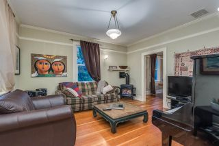 Photo 5: 344 Strand Avenue in New Westminster: Sapperton House for sale