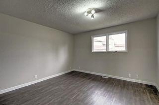 Photo 10: Deer Ridge-27 Deerfield Place SE-Calgary-