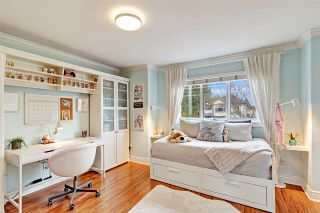 Photo 19: 8111 NO. 1 Road in Richmond: Seafair House for sale : MLS®# R2557997