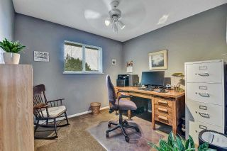 Photo 18: 23205 AURORA PLACE in Maple Ridge: East Central House for sale : MLS®# R2592522