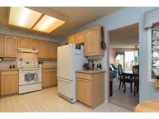 """Photo 11: 302 15367 BUENA VISTA Avenue: White Rock Condo for sale in """"The Palms"""" (South Surrey White Rock)  : MLS®# R2014282"""