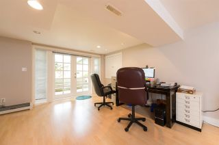 Photo 7: 4655 W 6 TH Avenue in Vancouver: Point Grey House for sale (Vancouver West)  : MLS®# R2607483
