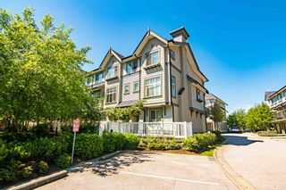 Photo 28: 52 31098 WESTRIDGE Place in Abbotsford: Abbotsford West Townhouse for sale : MLS®# R2596085