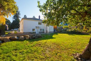 Photo 62: 1314 Balmoral Rd in : Vi Fernwood House for sale (Victoria)  : MLS®# 857803