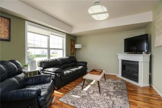 Photo 8: 27 FAIRMONT Crescent in Steinbach: R16 Residential for sale : MLS®# 1911291