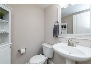 "Photo 17: 35 20771 DUNCAN Way in Langley: Langley City Townhouse for sale in ""Wyndham Lane"" : MLS®# R2524848"