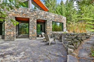 Photo 44: 34 Juniper Ridge: Canmore Detached for sale : MLS®# A1148131