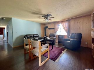 Photo 9: 111 Larch Street in Caronport: Residential for sale : MLS®# SK870842