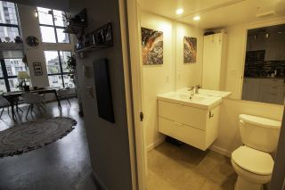 "Photo 12: 312 1238 SEYMOUR Street in Vancouver: Downtown VW Condo for sale in ""Space"" (Vancouver West)  : MLS®# R2443132"