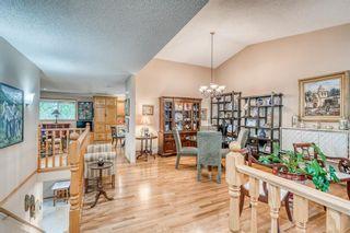 Photo 7: 105 Macewan Ridge Villas NW in Calgary: MacEwan Glen Row/Townhouse for sale : MLS®# A1147828