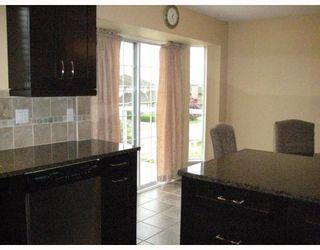 """Photo 7: 1256 DEWAR Way in Port_Coquitlam: Citadel PQ House for sale in """"CITADEL"""" (Port Coquitlam)  : MLS®# V719038"""