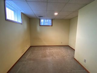 Photo 21: 2904 13 AV NW in Calgary: St Andrews Heights House for sale : MLS®# C4289324