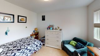 Photo 18: 4112 CHARLES Link in Edmonton: Zone 55 House for sale : MLS®# E4254618
