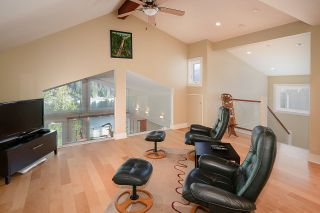 Photo 31: 4688 EASTRIDGE Road in North Vancouver: Deep Cove House for sale : MLS®# R2565563