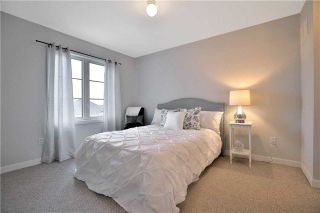 Photo 17: 133 165 Hampshire Way in Milton: Dempsey House (3-Storey) for sale : MLS®# W4029371