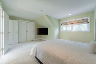 Photo 24: 3773 CARTIER Street in Vancouver: Shaughnessy House for sale (Vancouver West)  : MLS®# R2625910