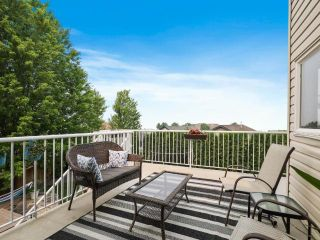 Photo 12: 839 BRAMBLE PLACE in Kamloops: Aberdeen House for sale : MLS®# 163269