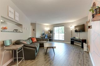 """Photo 3: 114 3051 AIREY Drive in Richmond: West Cambie Condo for sale in """"BRIDGEPORT COURT"""" : MLS®# R2593356"""
