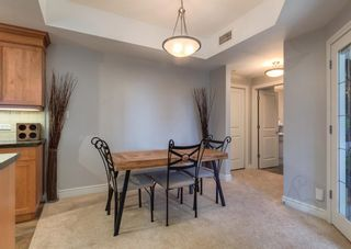 Photo 12: 603 110 7 Street SW in Calgary: Eau Claire Apartment for sale : MLS®# A1142168