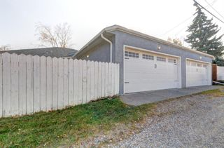 Photo 43: 2018 56 Avenue SW in Calgary: North Glenmore Park Detached for sale : MLS®# A1153121
