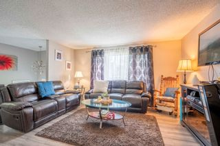 Photo 17: 7400 IMPERIAL Crescent in Prince George: Lower College House for sale (PG City South (Zone 74))  : MLS®# R2596551