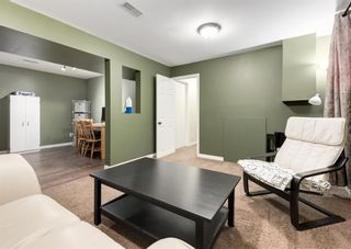 Photo 26: 205 RUNDLESON Place NE in Calgary: Rundle Detached for sale : MLS®# A1153804