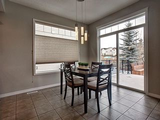 Photo 5: 144 KINCORA Hill NW in Calgary: Kincora Detached for sale : MLS®# A1075330