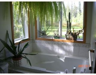 Photo 9: 4120 REEVES DR in Prince_George: Buckhorn House for sale (PG Rural South (Zone 78))  : MLS®# N181237