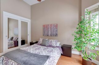 Photo 28: 34 Cougar Ridge Landing SW in Calgary: Cougar Ridge Row/Townhouse for sale : MLS®# A1075174