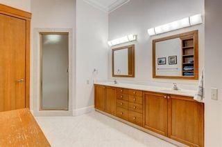 Photo 30: 76 Bearspaw Way - Luxury Bearspaw Home SOLD By Luxury Realtor, Steven Hill - Sotheby's Calgary, Associate Broker