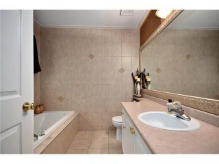 """Photo 7: 2927 PARANA Place in Port Coquitlam: Riverwood House for sale in """"RIVERWOOD"""" : MLS®# V939838"""