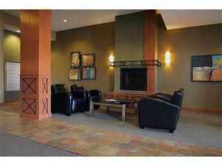 Photo 18: Alta Vista North 10319 111 ST in : Zone 12 Condo for sale (Edmonton)  : MLS®# E3412145