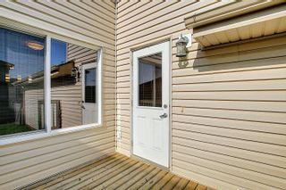 Photo 18: 17617 10 Avenue SW in Edmonton: Zone 56 Attached Home for sale : MLS®# E4253898