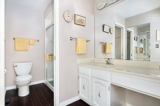 """Photo 17: 42 8111 SAUNDERS Road in Richmond: Saunders Townhouse for sale in """"OSTERLEY PARK"""" : MLS®# R2605731"""