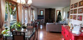 Photo 16: 5705 Sooke Rd in Sooke: Sk Saseenos House for sale : MLS®# 829115