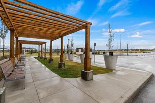 Photo 19: 2304 4641 128 Avenue NE in Calgary: Skyview Ranch Apartment for sale : MLS®# A1146068