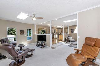 Photo 12: 7260 Ella Rd in : Sk John Muir House for sale (Sooke)  : MLS®# 845668