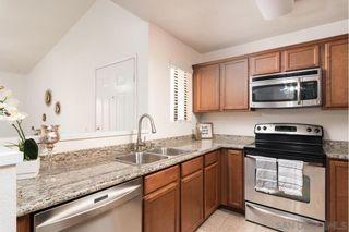 Photo 9: RANCHO SAN DIEGO Condo for sale : 2 bedrooms : 12191 Cuyamaca College Dr E #310 in El Cajon