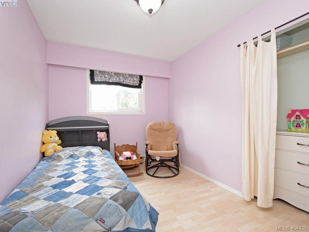 Photo 12: Photos: 7038 Deerlepe Rd in SOOKE: Sk Whiffin Spit Half Duplex for sale (Sooke)  : MLS®# 803565