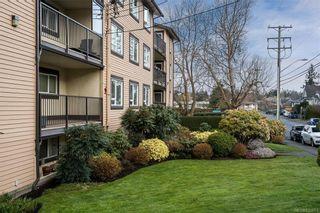 Photo 17: 106 3258 Alder St in Saanich: SE Quadra Condo for sale (Saanich East)  : MLS®# 835971