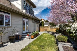 Photo 27: 2323 Malaview Ave in : Si Sidney North-East House for sale (Sidney)  : MLS®# 871805