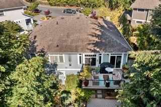 Photo 58: 2314 Rivers Edge Pl in : Sk Sunriver House for sale (Sooke)  : MLS®# 884116