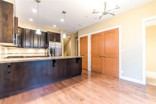 """Photo 7: 87 20738 84 Avenue in Langley: Willoughby Heights Townhouse for sale in """"Yorkson Creek"""" : MLS®# R2335706"""