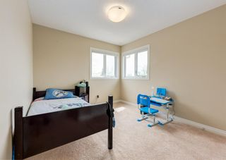 Photo 30: 86 Wood Valley Drive SW in Calgary: Woodbine Detached for sale : MLS®# A1119204