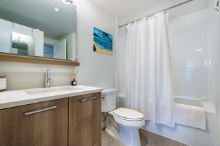 """Photo 19: 503 258 NELSON'S Court in New Westminster: Sapperton Condo for sale in """"THE COLUMBIA"""" : MLS®# R2611944"""